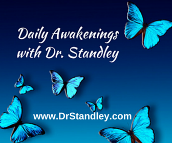 Daily messages, daily stories, daily vignettes, motivational readings, inspirational stories