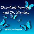 Downloads from God and Dr. Standley's Musical DLGs™