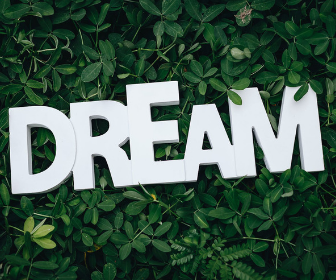 Understanding the Messages in Your Dreams by Jahnel Bailey, contributing writer on DrStandley.com