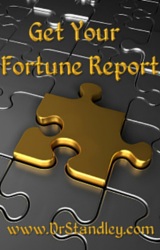 Your Fortune Report