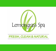 Lemongrass Spa on DrStandley.com