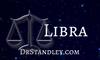 All about Libra on DrStandley.com