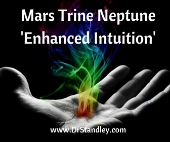 Mars Trine Neptune on DrStandley.com