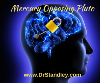 Mercury opposing Pluto on DrStandley.com