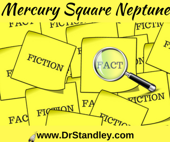 Mercury square Neptune on DrStandley.com