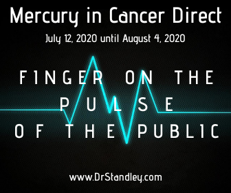 Mercury in Cancer Direct 2020 on DrStandley.com