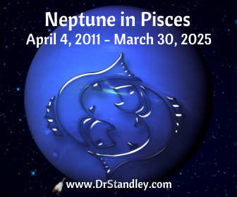 Neptune is a very spiritual planet, but with the wrong mix, it can easily turn into a drunk planet. This planet is 'high' either on spiritual or on drugs or alcohol. However Neptune has to get there, to that 'spiritual ecstasy' state, it will do it.