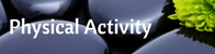 Activities of Daily Living - Physical Movement