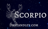 All about Scorpio on DrStandley.com