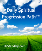 Spiritual Progression Path™