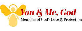 You And Me God at YouAndMeGod.com